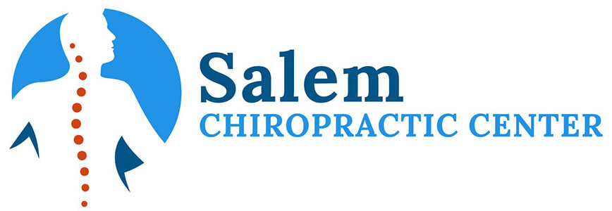 Salem Chiropractic Center Logo