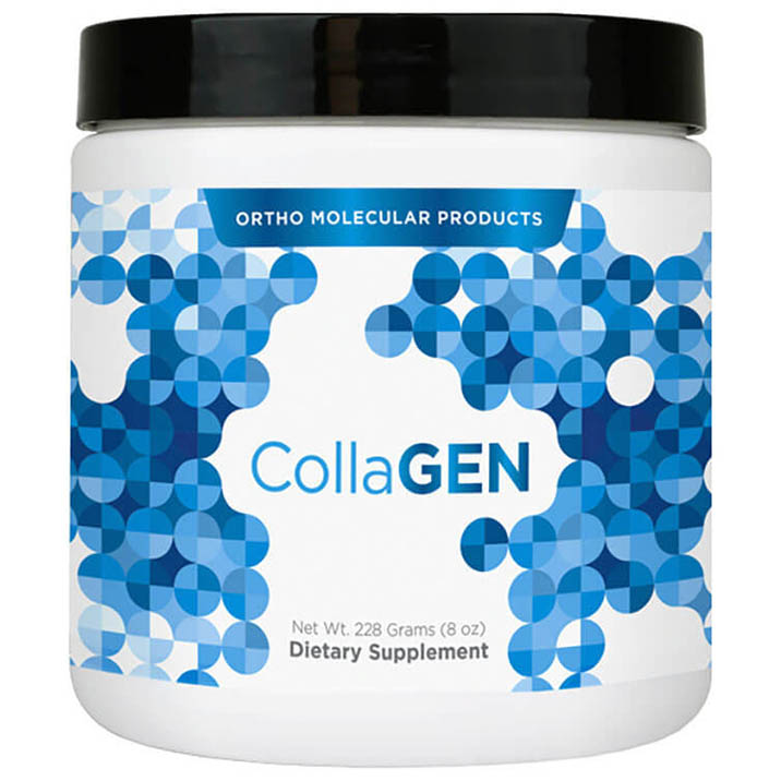 CollaGen Salem Chiro Product